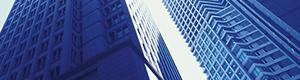 企業・信用調査